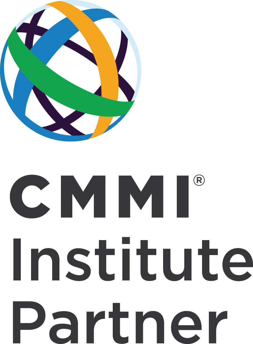 The pi 21 team experts in cmmi six sigma and agile cmmi institute 1betcityfo Choice Image